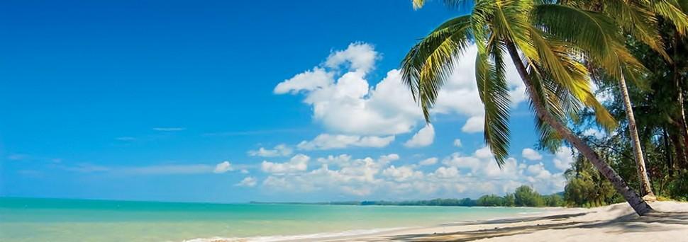 khao-lak-pakweep-beach