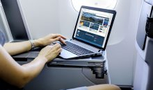 UPDATE: Qatar, Emirates and Turkish excepted from the laptop ban