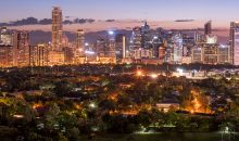 Geneva to Manila, only 332€!